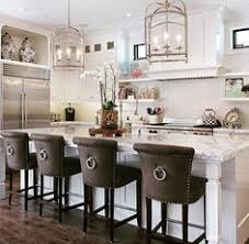 kitchen stools for island flax counter bar stool stools and