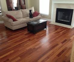 average tile floor installation cost image collections tile
