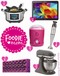 Best Gifts For Cooks by Making Mother U0027s Day Magical At Best Buy Greatestmom Spon Young