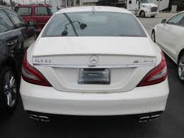 mercedes cls 63 amg price used 2015 mercedes cls for sale lafayette in