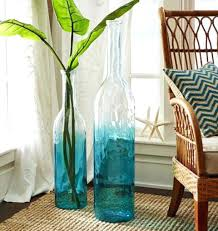 collection in floor vase ideas 21 decor littlepieceofmeliving room