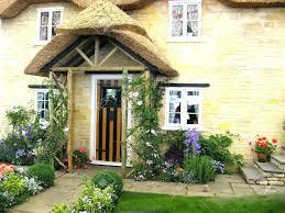 front door garden ideas entry design pictures house house entrance