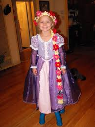 Handmade In Costume - best 25 tangled costume ideas on rapunzel