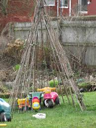 bamboo tipi images reverse search