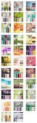 best 25 grey color schemes ideas on pinterest interior paint fantastic color combos via design sees i like the butterfly colours