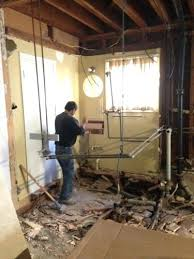 Cost Of Master Bathroom Remodel Master Bathroom Remodel Cost U2013 Justbeingmyself Me