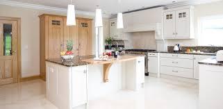 Modern Classic Kitchen Design Kitchen Cabinet Door Handles Ikea Tags Dream Kitchen Designs