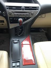 xe lexus rx350 doi 2007 bán xe lexus rx 350 đời 2011 hỗ trợ khách hàng mua xe trả góp và
