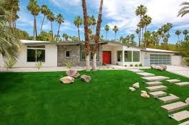 Midcentury Modern Excellent Mid Century Modern Home Exterior Mcm Renovation Archives