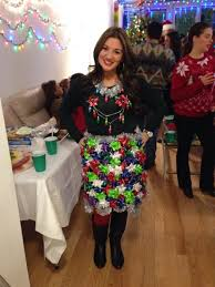 ugliest sweater 53 diy sweater ideas