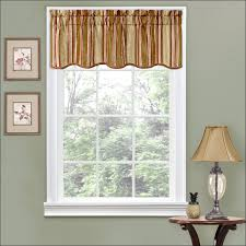 Black Curtain Rods Walmart Living Room Marvelous Steel Curtain Rods Extra Long Drapery Rods