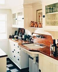 martha stewart kitchen ideas home tours of gorgeous kitchens martha stewart