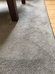 Area Rug Cleaners Coffee Tables Rug Doctor Parts Area Rug Cleaning Cleaning Area