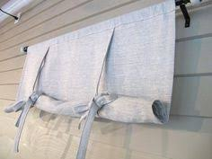 Fold Up Curtains Cotton Canvas 72 Swedish Roll Up Shade Stage Coach Blind