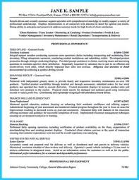 assistant bank manager resume physical therapist resume pdf resume samples pinterest