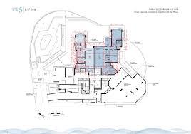 ocean pride ocean pride floor plan new property gohome roof roof garden parking space floor plan enquiry