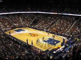 Mohegan Sun Floor Plan 2015 May Stadium And Arena Visits