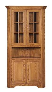 ashley furniture corner curio cabinet furniture luxury wood curio cabinet for innovative cabinetry
