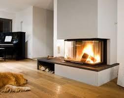 kaminofen design bildergebnis für moderner ofen mit bank möbel