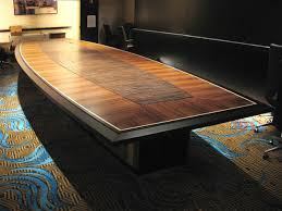 Custom Boardroom Tables Foxwoods Boardroom Table Paul Downs Cabinetmakers