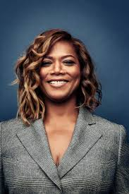 queen latifah on u0027bessie u0027 her past and what she u0027ll conquer next