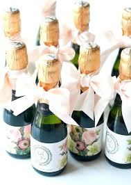 unique wedding favor ideas wedding party favors lyfy me