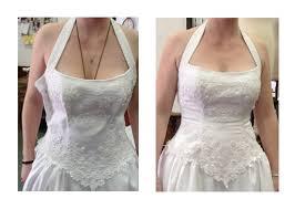 for bridal u0026 bridesmaid sy tailor shopserving salem lyme old