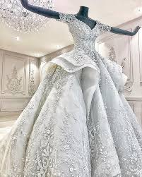 most beautiful wedding dresses this might be the most beautiful wedding dress kaprizi beauty
