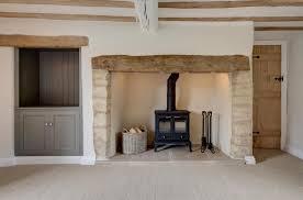 kitchen fireplace ideas fireplace cameo 1509 327 fireplace tv cabinet