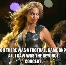 Funny Beyonce Memes - beyonce meme huge list of funny beyonce memes