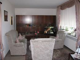nice cozy and comfortable 3 star apartment in emmerich emmerich