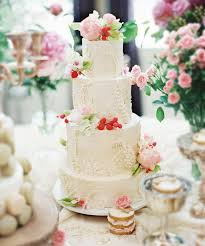 cake wedding vegan and gluten free wedding cake ideas alternative wedding