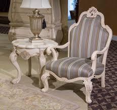 monte carlo dining room set coffee table amazing michael amini monte carlo bedroom set