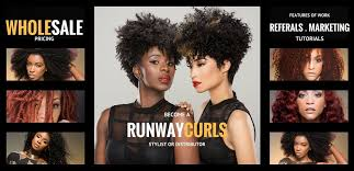 runway hair extensions best hair extensions atlanta by mushiya cutting it in the
