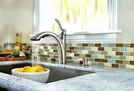 home interior kitchen unique kitchen faucets home interior decor zoeclark co