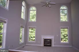 deer valley manassas va real estate u0026 homes for sale realtor com