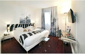 chambre zebre et inter hotel rueil centre tourist office