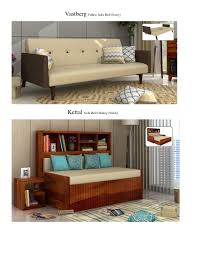Best Sofa Beds To Buy In UK Wooden Space - The best sofa beds 2
