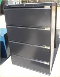 Vertical Filing Cabinets Metal by Vertical File Cabinets Metal Home Design Ideas