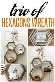 Meaning Of Home Decor 917 Best Diy Home Decor Ideas Images On Pinterest A Tv