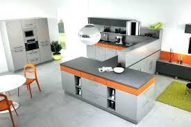 tapis de cuisine sur mesure tapis de cuisine sur mesure tapis de cuisine sur mesure meuble