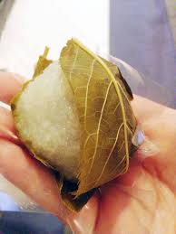 cuisines pas ch鑽es klook客路on yahoo 京都嵐山兩天一夜 渡月橋 中之島 保津川遊船