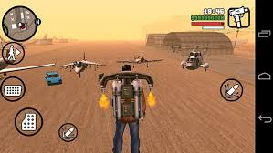 mod games android no root download games gta san andreas android cheat mod apk unlimited ammo