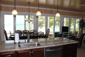 Interior Design Camp by Camp David Abaco Palms Properties