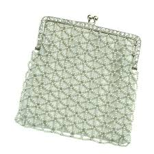 Bunnings Trellis 89 Best French Bags Images On Pinterest Bags Backpacks And