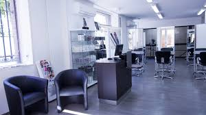 prix coupe de cheveux femme académie coiffure à toulouse école de coiffeur et coiffeuses