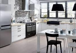 deco cuisine mur image deco cuisine cuisine naturelle
