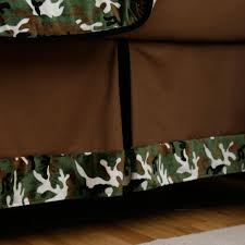 camo crib bedding sets favorite camo crib bedding styles u2013 home