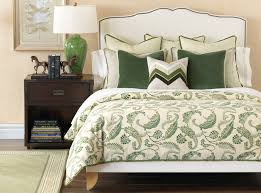 Green Bed Sets Green Bedding Pattern Green Bedding Sets To Sleep Better