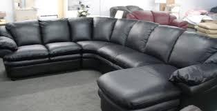 Greccio Leather Sofa Natuzzi Leather Sofas Natuzzi Leather Furniture Nicolas Sofa